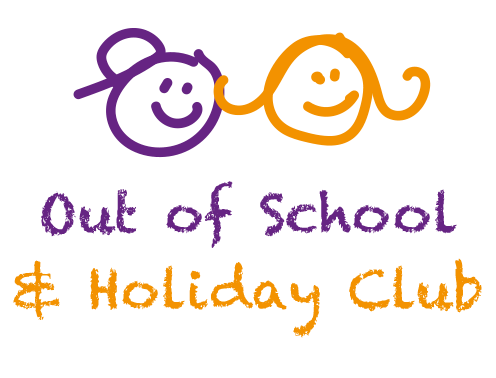 Walmer Bridge Nursery Out of School & Holiday Club
