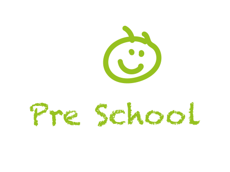 Walmer Bridge Day Nursery Pre School